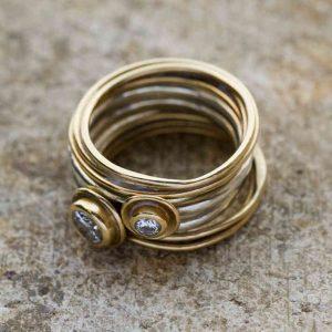 thumb_gem_rings