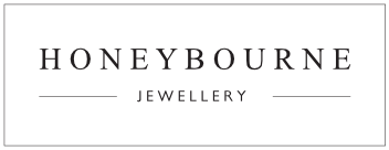 Honeybourne Jewellery