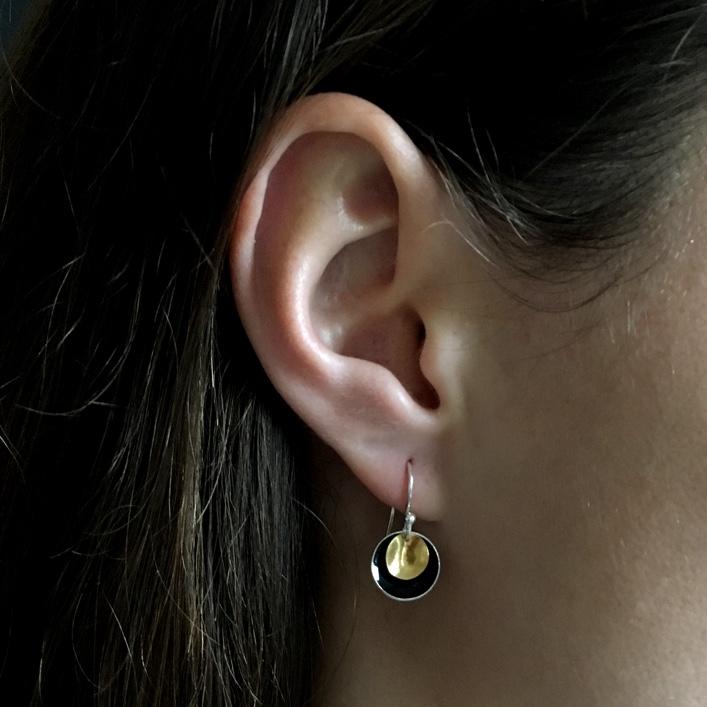 hj_shop_double_drop_ears_large
