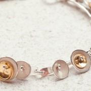 Bracelet-Blossom Pod_001 front image