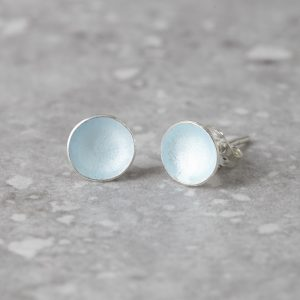 HBJ_SHOP_BLUEGREY_STUDS
