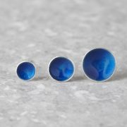 HBJ_SHOP_KINGFISHER_STUDS