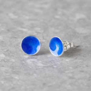 HBJ_SHOP_ROYALBLUE_STUDS