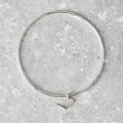 HBJ_SHOP_IOW_BANGLE