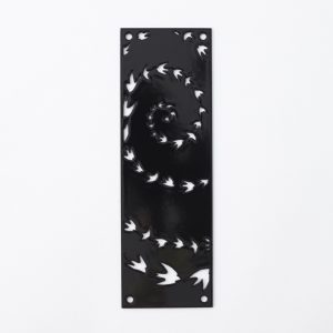 hj_shop_black_doorplate_fly_product
