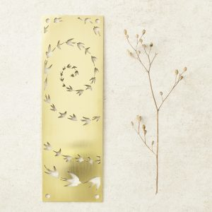 hj_shop_brass_doorplate_fly_prop