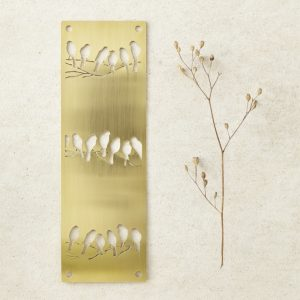 hj_shop_brass_doorplate_sit_props
