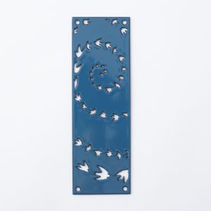 hj_shop_teal_doorplate_fly_product