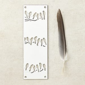 hj_shop_white_doorplate_sit_prop