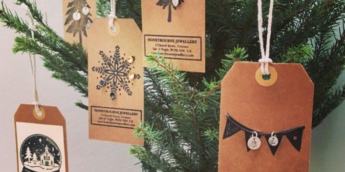 hj_blog_christmas_gifts_3