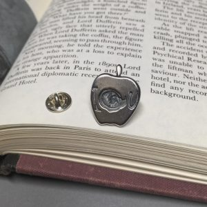 Sherlock-Moriarty's-Apple-Pin