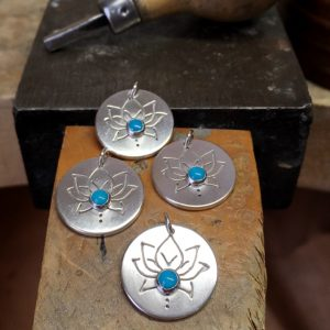 HBJ_BESPOKE_LOTUS_FLOWER_REMEMBRANCE_PENDANTS5