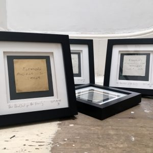 HBJ_BESPOKE_SILVER_HANDWRITING_PICTURES3