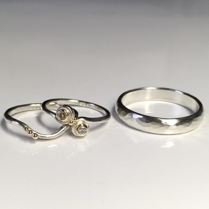 HBJ_BESPOKE_DIAMOND_ENAGAGEMNT_WEDDING_BANDS2