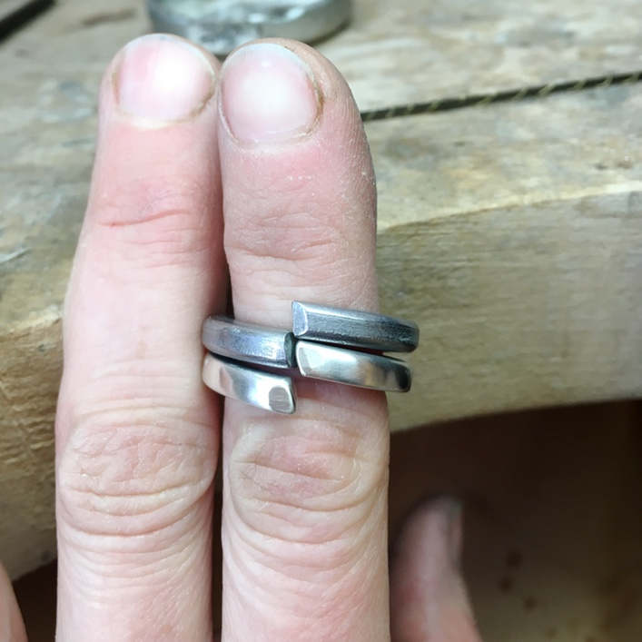 HBJ_BESPOKE_SILVER_WRAP_AROUND_RINGS2