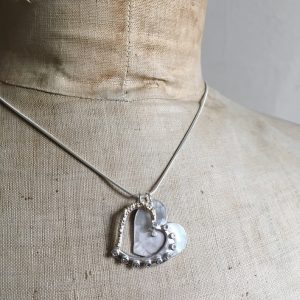 HBJ_BESPOKE_DOUBLE_DIAMOND_HEART_PENDANT4
