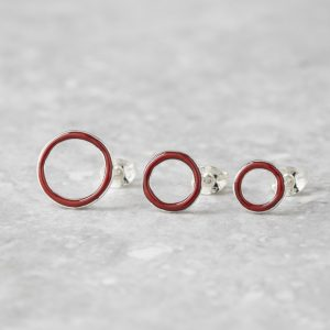 HBJ_SHOP_HALO_STUDS_RED_SIZES