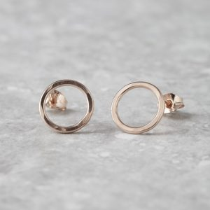 HBJ_SHOP_HALO_STUDS_ROSE_GOLD_MEDIUM