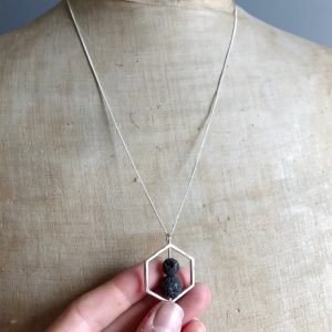 HBJ_BESPOKE_SCENTED_LAVA_BEAD_PENDANTS_HEXAGON